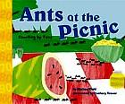 Ants at the Picnic by Michael Dahl