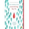 Counting by 7s by Holly Sloan