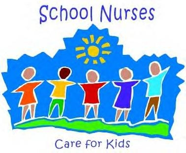 health services madison public schools rh madison k12 ct us school nurse clip art borders school nurse clipart black and white